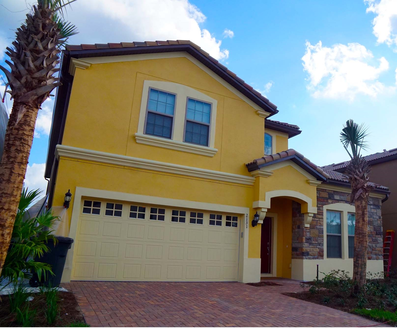 8 Bedroom Vacation Homes In Kissimmee Florida 28 Images Stunning 8 Bedroom Vacation Homes In